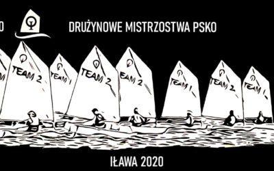 Mistrzostwa Polski w Porcie Iława